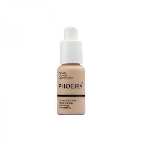 phoera-foundation